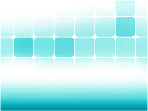 powered template white grid power backgrounds presnetation ppt backgrounds templates