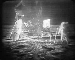 Crowdfunding Raises 700K to Help Save Neil Armstrong's ...