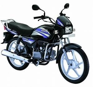 Hero Honda Splendor Pro Reviews  Price  Specifications