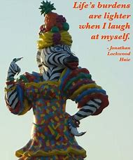 Funny Quotes Laugh at Yourself