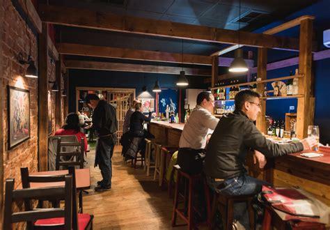 japanese cuisine bar en japanese restaurant bar broadsheet