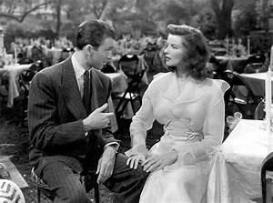 Philadelphia Story, The