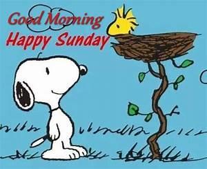 Good Morning Snoopy : the gallery for happy thanksgiving snoopy ~ Orissabook.com Haus und Dekorationen