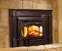 Regency Fireplace Reviews - regency hton hi200 fireplace insert hechler s