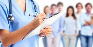 life sciences job work as clinical trial assistant cta With clinical trial assistant salary
