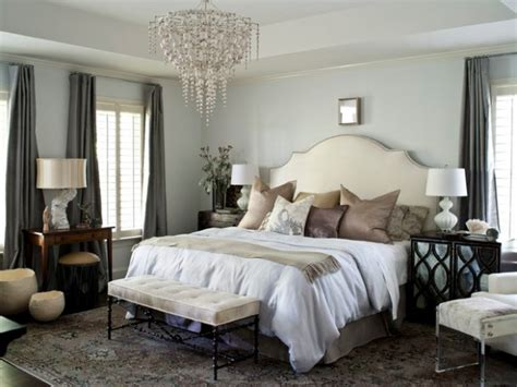 simple elegant bedroom decorating ideas  inspiration