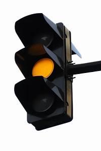 Feu Orange Radar : feu orange 4 ~ Medecine-chirurgie-esthetiques.com Avis de Voitures