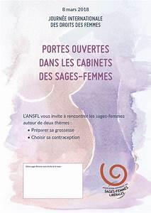 Journée Porte Ouverte Peugeot 2018 : journ e portes ouvertes dans nos cabinets 8 mars 2018 ansfl ~ Medecine-chirurgie-esthetiques.com Avis de Voitures