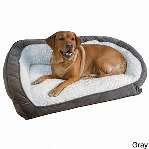 89 best for the dogs images on pinterest dog stuff pet With best dog bed for hip dysplasia
