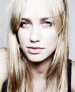 81 best images about ruta gedmintas on Pinterest | Olivia ...