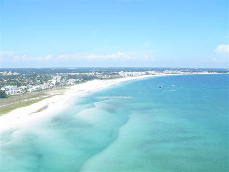 siesta beach dead sea