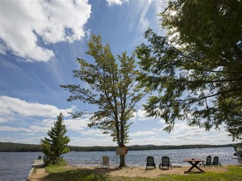 Boat Rentals Old Forge Ny by Old Forge Waterfront Cottage On Fourth Lake Vrbo