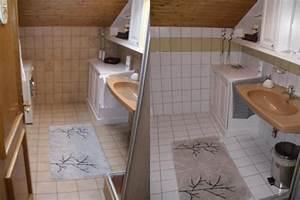 Matratze Auf Boden : boden erfahrung great oft ideen fa r die ok genug badezimmer fliesen lackieren wm kyushucon ~ Orissabook.com Haus und Dekorationen