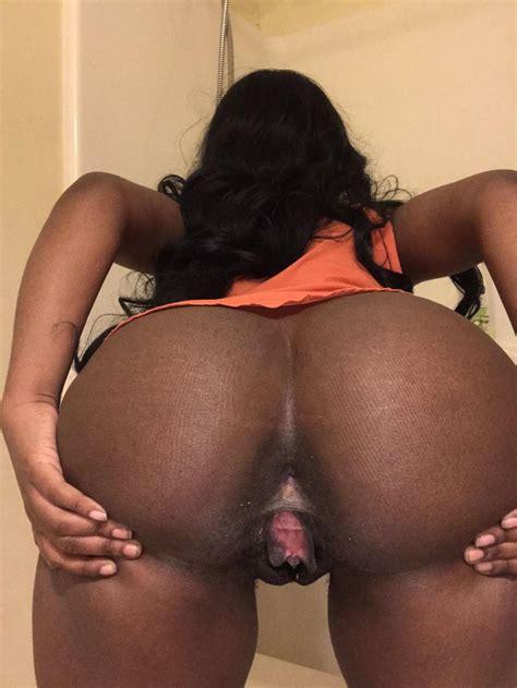 Random Ebony Pussy Shesfreaky