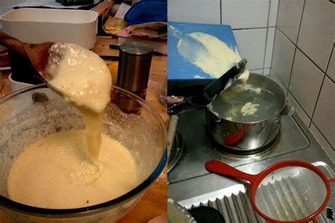 cuisiner des spaetzle préparation et cuisson des spätzle ou comment cuisiner