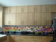 lego kitchen island lego and kitchens on