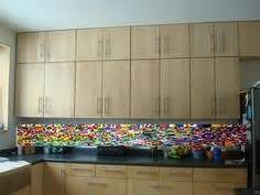 Lego And Kitchens On Pinterest