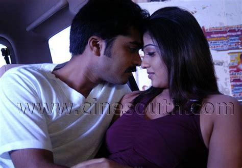 Nayanthara Real Bed Scenes With Simbu ~ Cinindya