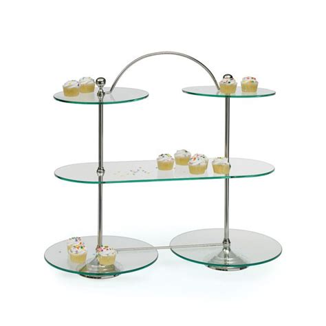 images  cake stands  pinterest pedestal