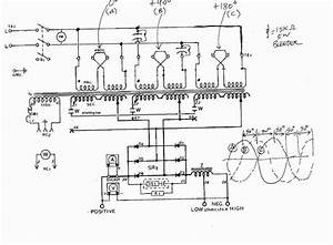 Welding Machine Wiring Diagram Pdf Me For