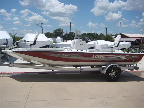 Cabela S New Boats For Sale by Cabela S Allen Boats For Sale Boats