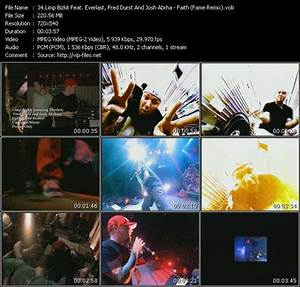 Outside Aaron Lewis Fred Durst Download Slimgget