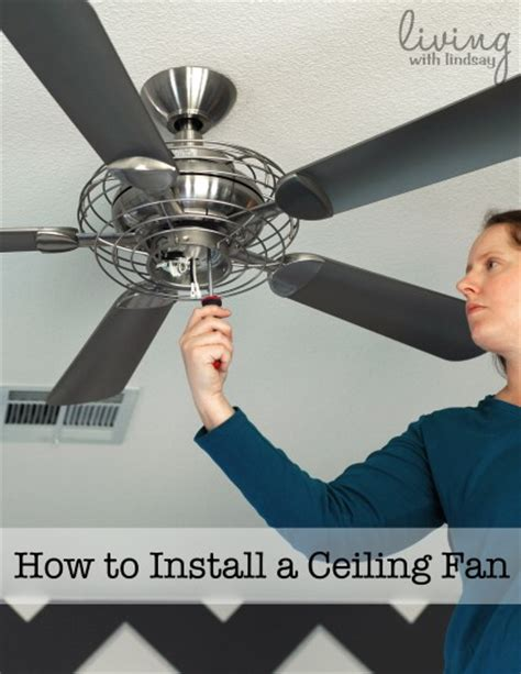 how do i wire a ceiling fan how to replace a ceiling fan part ii makely