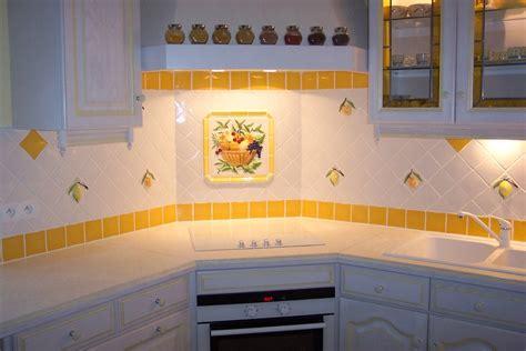 faience cuisine marocaine davaus decoration cuisine faience avec des idées