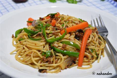 cuisine mauricienne recettes mine sao aux viandes hachées nahandro com