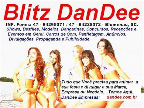 Agência De Modelos Moda Mulher Mulheres Meninas Moças
