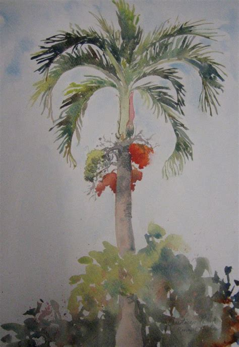 jacks christmas trees formerly eljac miami fl 369 best images about trees on trees how to paint and tropical