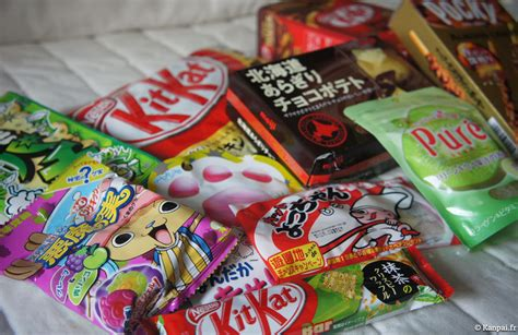japonais cuisine devant vous candysan commandez vos confiseries japonaises en ligne