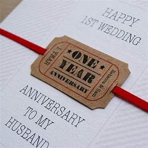 first wedding anniversary gift ideas first wedding With first year wedding anniversary gifts