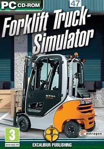 Los 10 Simuladores M U00e1s Absurdos Para Pc