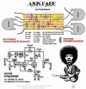 Hero Maestro Wiring Diagram