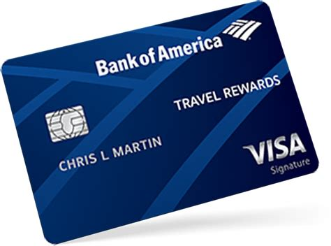 Bank of america premium cardholders, for instance, will be reimbursed for eligible delayed, interrupted or canceled trips. Boa travel rewards credit card NISHIOHMIYA-GOLF.COM