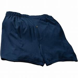 Covington Men's Satin Boxer Shorts - 2 Pack - Clothing ...