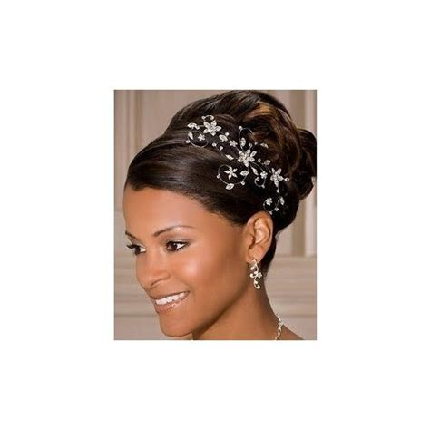 african american wedding hairstyles hairdos updo  hair