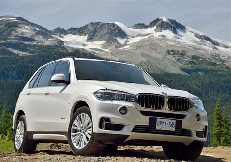 The eagle's air superiority is achieved through a mixture of. 2014 BMW F15 X5 Launch Videos - autoevolution
