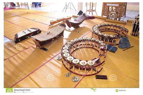 Thai traditional music download :: terssmiginstar