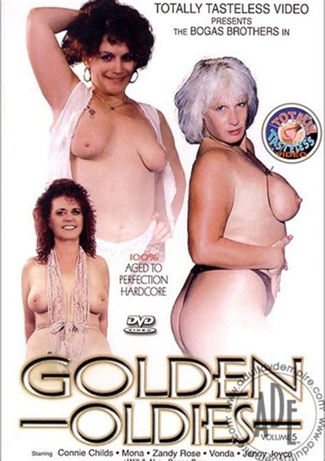 Golden Oldies 5 Totally Tasteless Unlimited Streaming