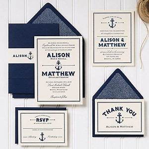best 25 nautical wedding invitations ideas on pinterest With nautical wedding invitations online