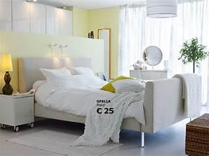 Dco Chambre Ikea Adulte
