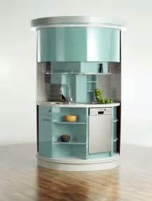 small space kitchens ideas small kitchen design ideas