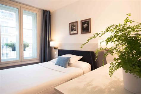 chambre d hotel moderne emejing chambre simple moderne pictures matkin info