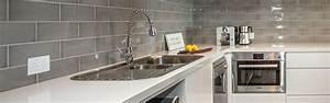 10 Best Kitchen Faucets  Unbiased Reviews  U0026 Guide 2020
