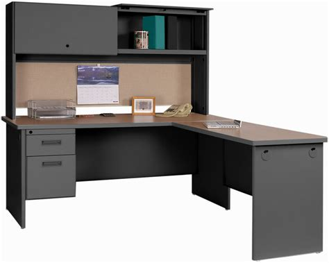 metal table l shades office furniture 1 800 460 0858 trusted 30 years