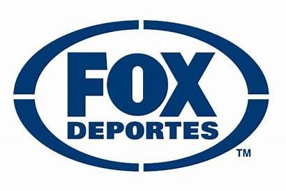 Fox Deportes Logopedia Logos Higher Resolution