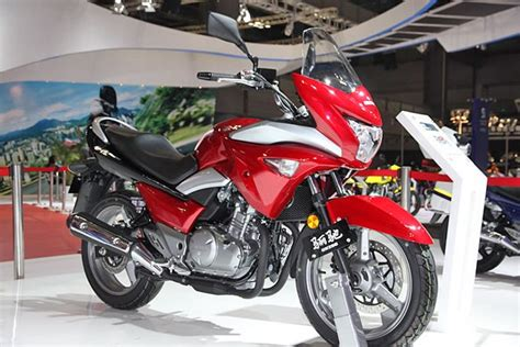 Suzuki Inazuma Gw 250 2017 Bike Motorcycle Price In