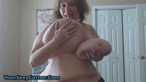 Natural Is Never Boring Around Them Ripened Granny Has The Massive Really Soapy Nipples In Usa